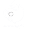 logo-federation-white[1]